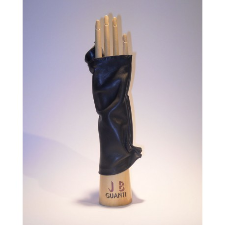 4 inc. Goat Gloves lined silk